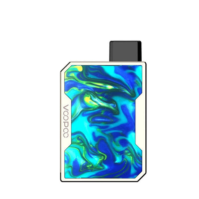 VOOPOO Drag Nano Starter Kit Nebulas Blue