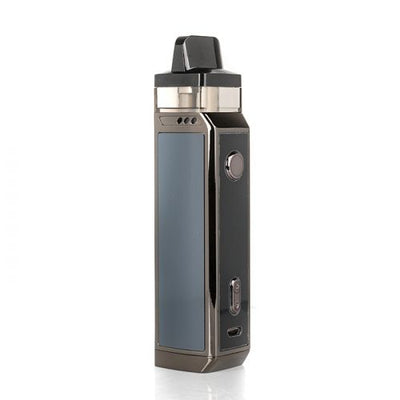 VooPoo Vinci X Pod Device Space Gray