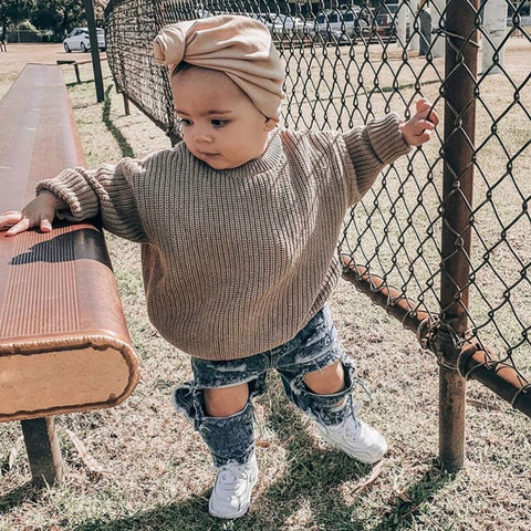 Baby Clothing Online Australia - girls collection