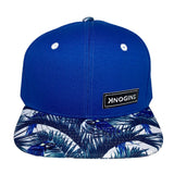Parrot SnapBack Hat - Knogins the brand - nixonscloset