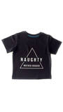Naughty Mother Hugger -NC The Label - nixonscloset