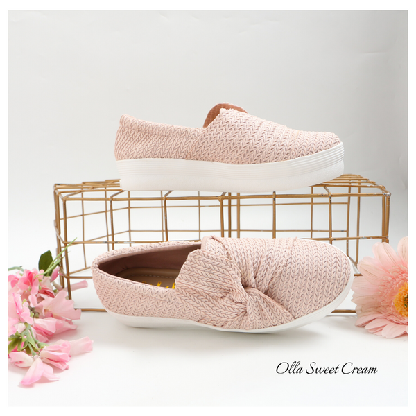 Olla Sweet Cream (sale)