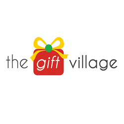 The Gift Village