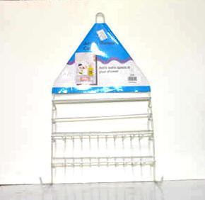 Shower Caddy From The Gift Village South Africa