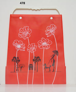 Gift Bag: Plastic bag Gift Bags Collection By The Gift Village South Africa
