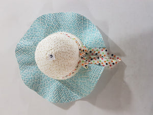 Ladies hats Design M - 878-12 By The Gift Village South Africa