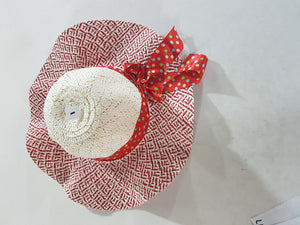 Ladies hats Design L - 878-1 By The Gift Village South Africa