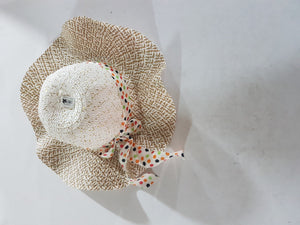 Ladies hats Design N - 878-7 By The Gift Village South Africa
