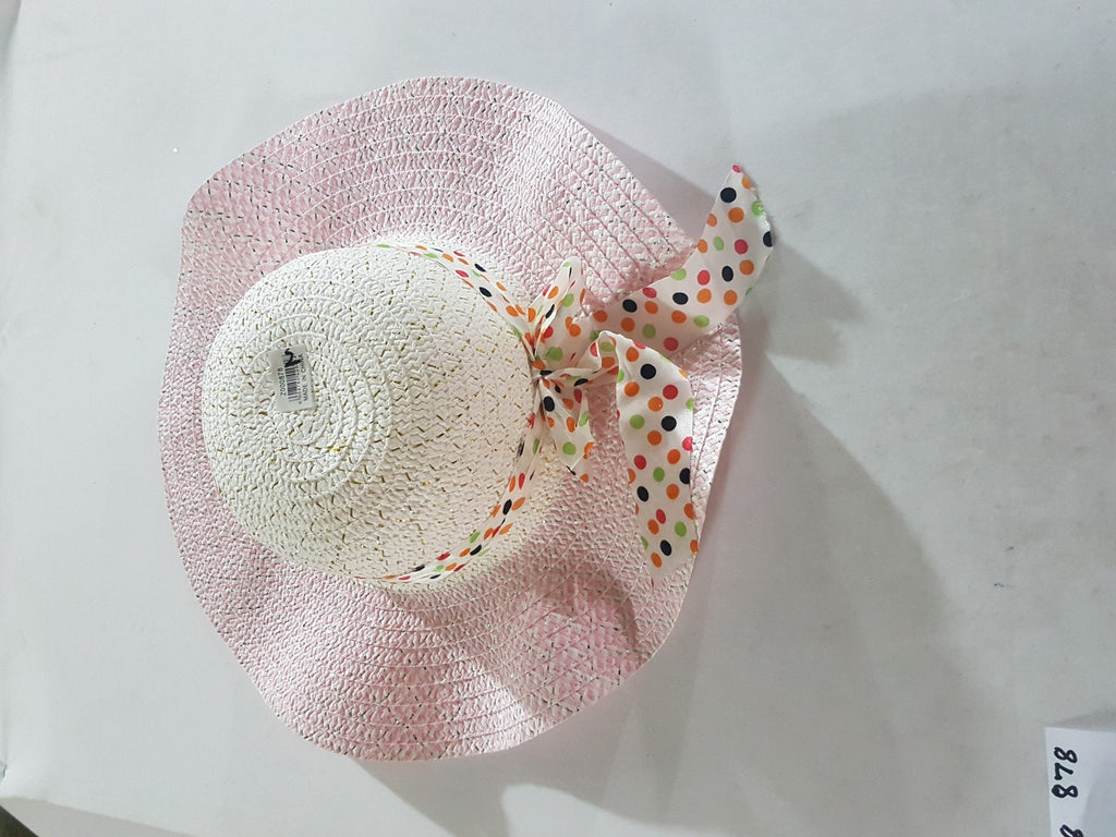 Ladies hats Design J - 878-2 By The Gift Village South Africa