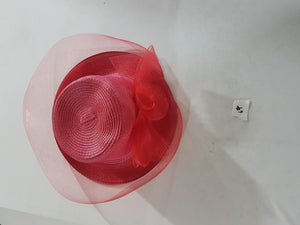 Ladies hats Design A - 879-67 By The Gift Village South Africa