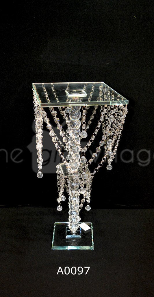 Grand Centerpiece For Decoration 60cm - A0097