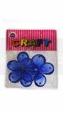 Butterfly Flower Crafts