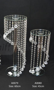 Centerpiece Chandelier 45cm For Decoration - A0080