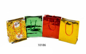 Plain Small Giftbags Gift Bags Collection By The Gift Village South Africa