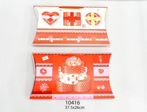 Funky Different Love Bags Gift Bags Collection By The Gift Village South Africa