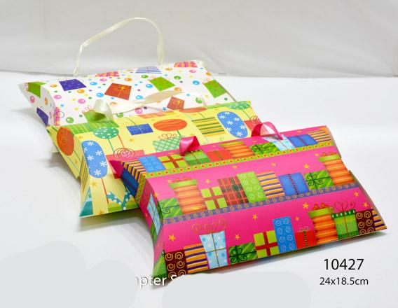 Funky Bag E Gift Bags Collection By The Gift Village South Africa