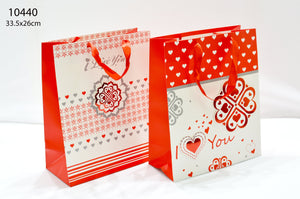 Gift Bag: Medium Gift Bags Collection By The Gift Village South Africa