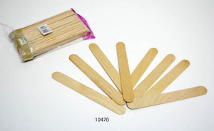 Ice Cream Stick Med 50Pcs- 10470 By The Gift Village South Africa
