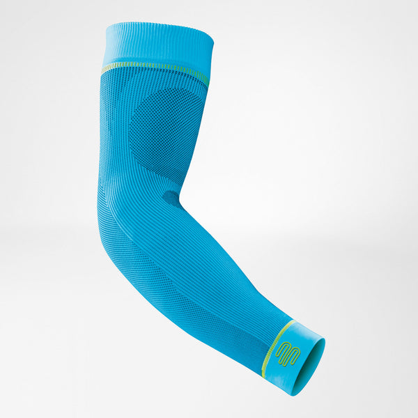 Bauerfeind Sports Compression Sleeves Arm