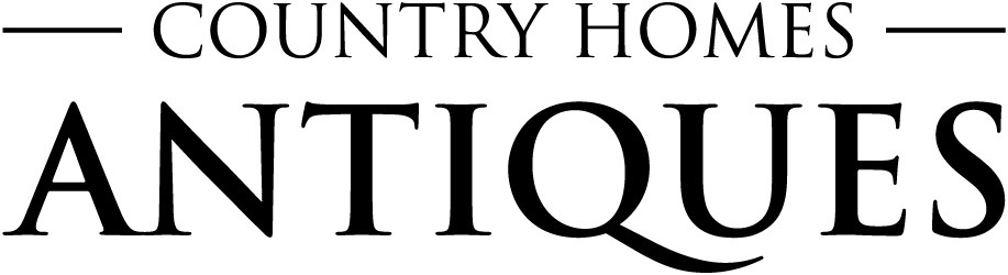 Country Homes Antiques Scotland