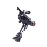BOX MTB ONE 11 SPEED WIDE RANGE CAGE REAR DERAILLEUR