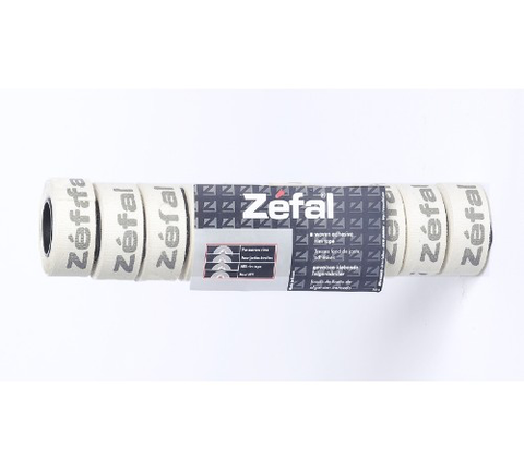 ZEFAL TEXY RIM TAPE 22MM