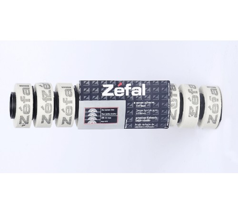 ZEFAL TEXY RIM TAPE 17MM