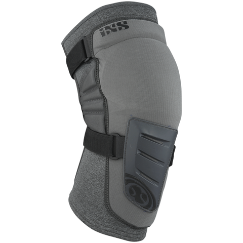 IXS TRIGGER KNEE GUARD