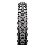 "MAXXIS ARDENT 27.5 X 2.25"" TR EXO FOLD 60TPI TYRE"