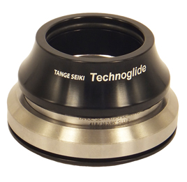 "TANGE TECHNOGLIDE IS245LT 1-1/8""-1-1/2"" HEADSET"