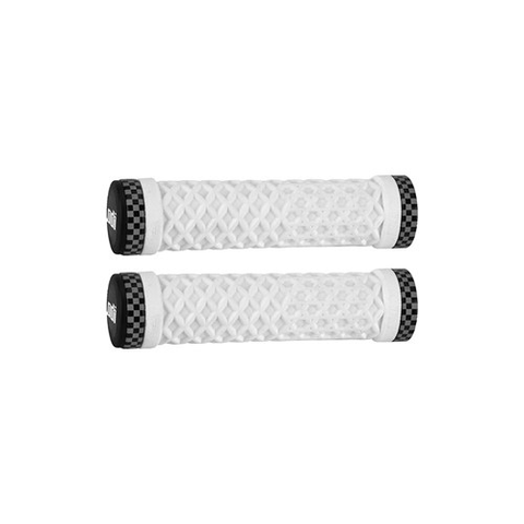 ODI MTB VANS LOCK ON GRIPS