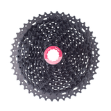 BOX MTB TWO 11 SPEED 11-46 BLACK CASSETTE