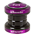 "ACS MAINDRIVE 1"" SEALED BEARING HEADSET"