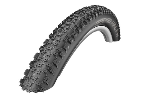 "SCHWABLE RACING RALPH 29 X 2.25"" PERFORMANCE TYRE"