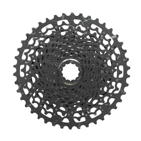 SRAM PG-1130 11 SPEED 11-42 BLACK CASSETTE