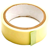 STANS NO TUBES TUBELESS 10YD X 36MM RIM TAPE