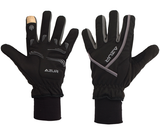AZUR L5 SERIES TOUCH WIND PROOF GLOVES