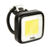 KNOG BLINDER MOB MR CHIPS FRONT HEAD LIGHT