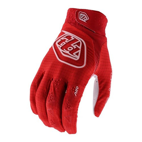 TROY LEE DESIGNS '20 AIR GLOVES RED