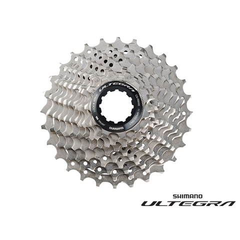 SHIMANO ULTEGRA CS-R8000 11 SPEED 11-25 CASSETTE