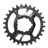 SRAM X-SYNC 28T STEEL DM 3MM CHAINRING