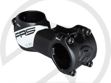 PRO FRS MTB BLACK 50 X 31.8MM 5 DEGREE