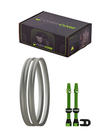 CUSH CORE 27.5 X 2.1/2.5 INNER TYRE SUSPENSION
