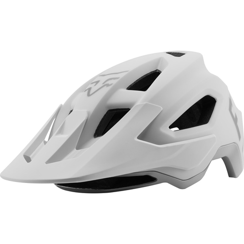 FOX '20 SPEED FRAME AS HELMET WHITE