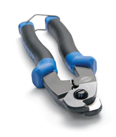PARK TOOL CN-10 CABLE & HOUSING CUTTER