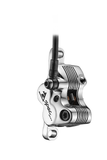 TRP G-SPEC DH FRONT RIGHT HYDRO DISC BRAKE