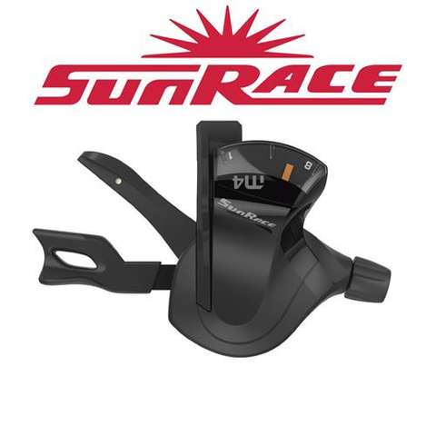 SUNRACE DLM400 RIGHT 8 SPEED SHIFT LEVER