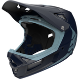 FOX '20 RAMPAGE COMP INFINITE NAVY HELMET W/MIPS