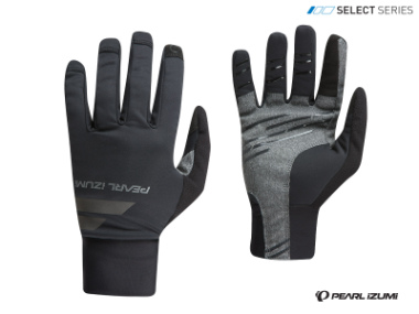 PEARL IZUMI ESCAPE SOFTSHELL LITE WIND PROOF GLOVES