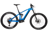 NORCO E-BIKE SIGHT VLT GX (27) BLUE